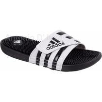 Chinelo Adidas Lançamento Pronta Entrega Na Caixa !