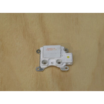 Regulador Para Alternador Ford Motorcraft 3g Blanco 12v