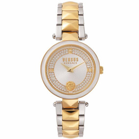 Reloj Versus Convent Garden Crystal Swarovski Covent24