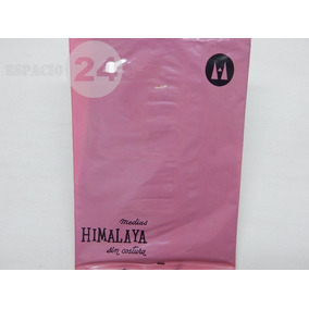 Medias Himalaya Nuevas P/portaligas Gris S/costura T 8 1/2