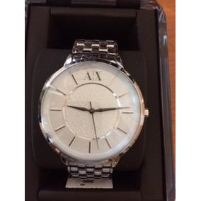 f958c8b02685 Reloj Armani Exchange Dama - Reloj para Mujer Armani Exchange en ...