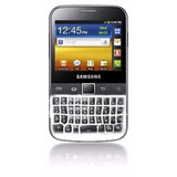 Samsung Galaxy Y Pro - 1 Año De Garantía- Personal !
