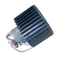 Motor Ventilacao Interna Sem Condicionado Palio 1996 A 2010