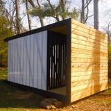 [cod. 094] 50 Planos Para Construir Una Casa De Madera