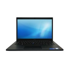 Notebook Dell Latitude 7480, 14 , Intel Core I7-7600u 2.80gh