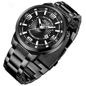 29c36f83 Reloj Exclusivo Marca Aldo - Relojes Clásicos en Mercado Libre Chile