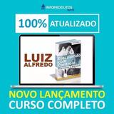 Ejaculando Com Controle Por Luiz Alfredo Pdf 2017