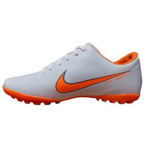 52736ac570 Nike Tiempo Premier Tamanho 38 - Tênis 38 no Mercado Livre Brasil