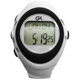 Monitor Cardiaco Guga Gk6100 - Kikos