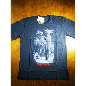 Bermuda Lost Beer - Camisetas e Blusas Manga Curta no Mercado Livre ... 06d2a58603f92