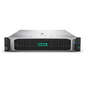 Hpe Servidor Dl380 Gen10 Intel Xeon-s 4108 - P02149-001