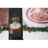 Café Especial Orgánico De Planadas-tolima. Certificado!