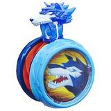 Blazing Equipo Battlespin Lobo Yo-yo