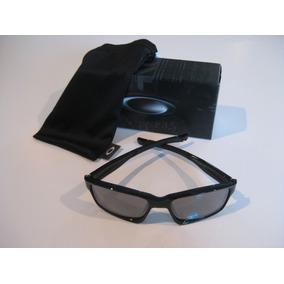 314e350961e Lentes Oakley Tangent Polarizados Hdo Nuevos 360 Soles - Lentes en ...