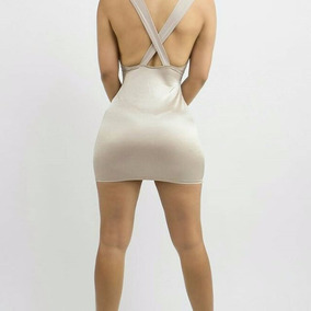 Vestido Corto De Dama A La Moda Perla Vestidos De Fiesta