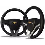 Volante Gm Modelo Cruze/onix Para Astra Celta Pick Up Corsa