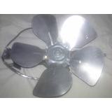 Extractor De Aire Aguanta Calor Y Grasa 10 Doble Potencia