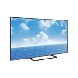 Televisor Panasonic Led 32