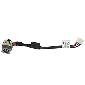 Pin De Carga Dell Latitude E6430