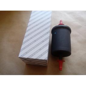 Filtro Combustivel Etorq Novo Aplio Siena Strada 51806073*