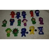 Muñecos Tipos Gogos Mas Grandes 16 Por 180$