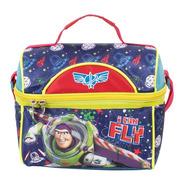 Ruz -  Disney Toy Story Lonchera Infantil