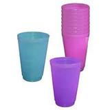 Vasos Plasticos Reutilizables