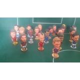 Kodoto Soccerwe. No Microstars. Liquidación 3 X $199