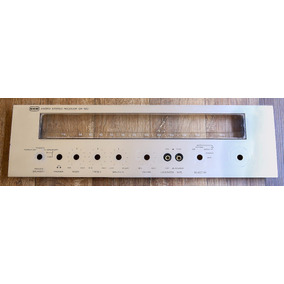 Painel Frontal Receiver Cce Sr-180