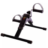 Mini Bike Compact Dobrável Pernas E Braços - Fisioterapia