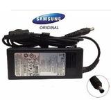 Cargador Samsung Notebook R430,np300e4,np300e5 19v 3,16a 60w