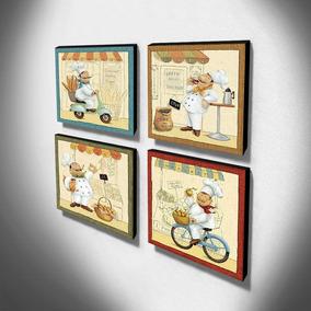 Cuadros decorativos para cocina en mercado libre m xico - Cuadros decorativos para cocina ...