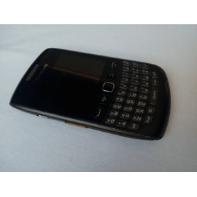 Blackberry 9620 Nextel