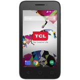 Teléfono Celular Tcl E400 Dual Sim Android 4.4 Kit Kat Hd