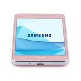 Telefono Samsung Galaxy Grand Prime G532m Para Telcel Att