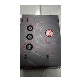 Db Drive E6 Be Digital Bass Optimizer Car Stereo Equalizer E