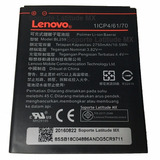 Bateria Pila Bl259 Lenovo Vibe K5 2750mah Nueva