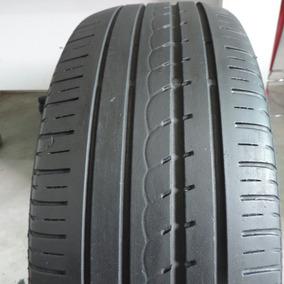 Pneu 205/50 R17 Pirelli Pzero Rosso