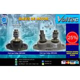 Bases Para Motores / Voltec