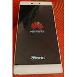 Celular Huawei Gra-l09