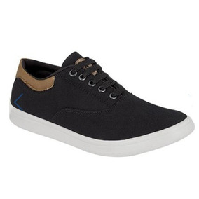 Zapato Para Caballero, Calzado Para Hombre, Cómodos Casual