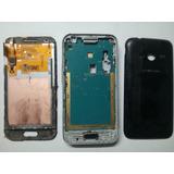 Samsung Galaxy Ace 4 G313ml Por Piezas