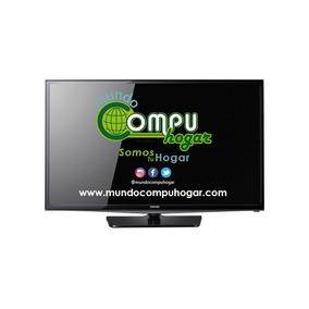 Monitor Tv Samsung 24