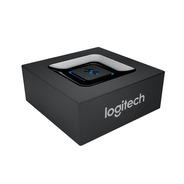 Adaptador Audio Logitech Bluetooth Usb Bocinas 980 001277