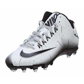 Tachones Americano Nike Alpha 6 Mex
