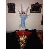 Imagenes Religiosas De Arte Sacro Repisas Para Pared