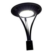 Iluminacion Farola Led 100w Cuotas