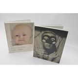 De Lo Humano: Fotografia Internacional 1900-1950 1950-2000