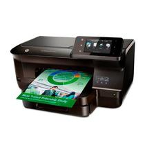 Impressora Hp 251dw - S/ Cabeça S/ Cartucho - Nova Zero