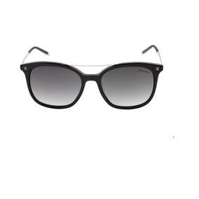 Hickmann Hi 9048 A01 Óculos De Sol Feminino 5,4 Cm
